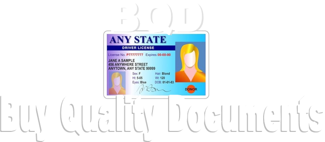 Buy Quality Documents Online